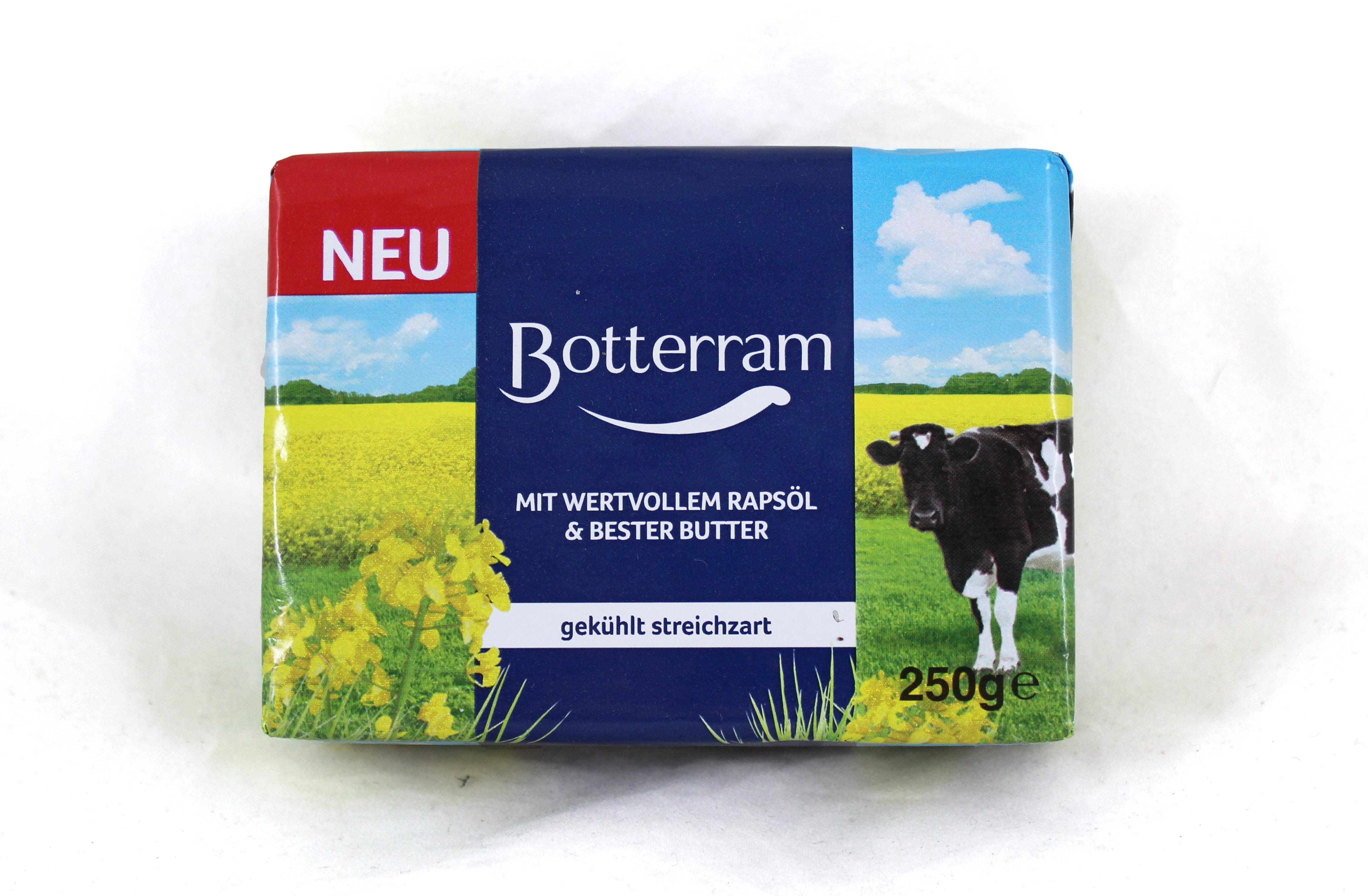 Unilever Produkte