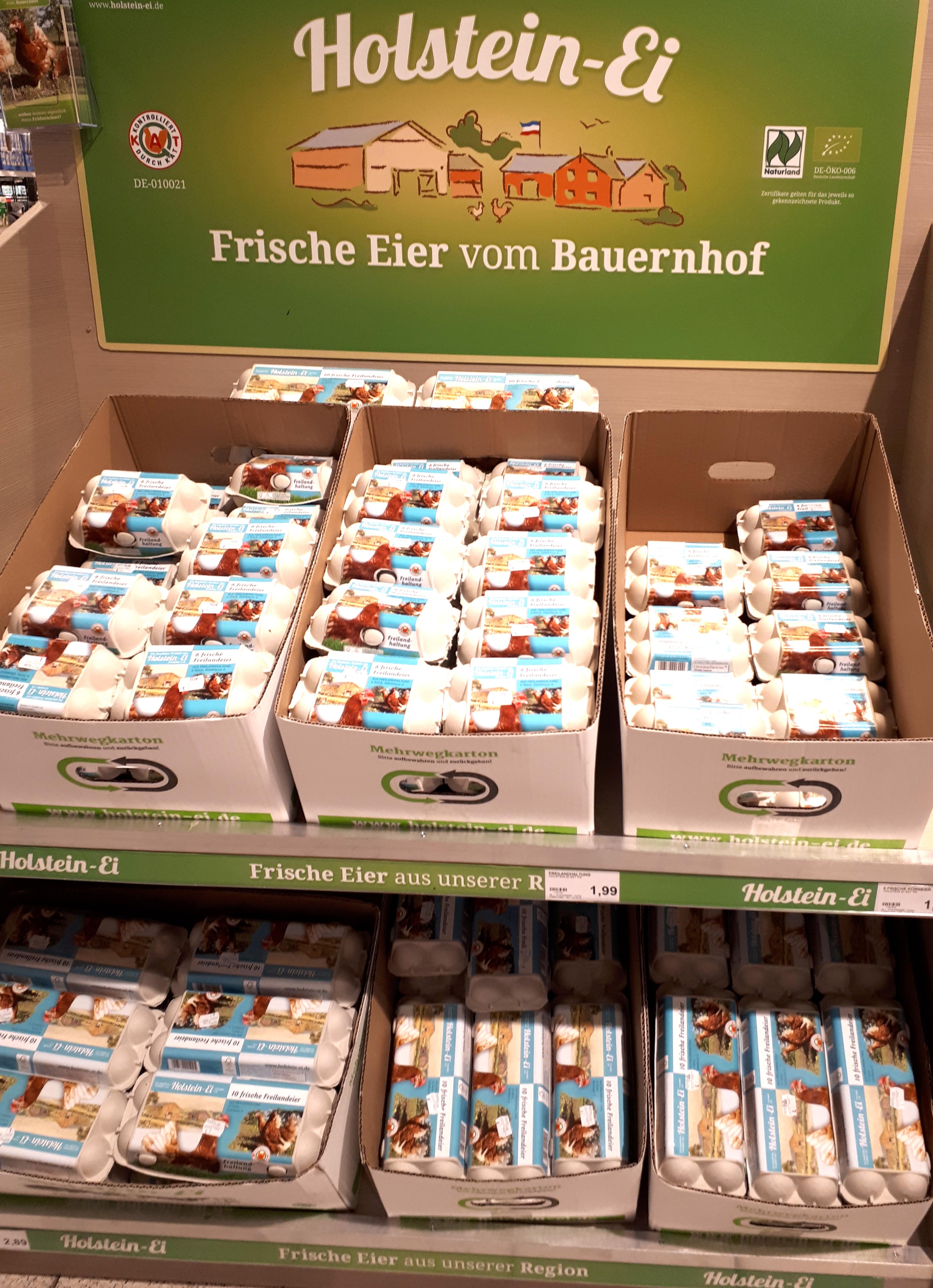 Angebote Sky Lübeck